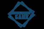 Investment Game Logo